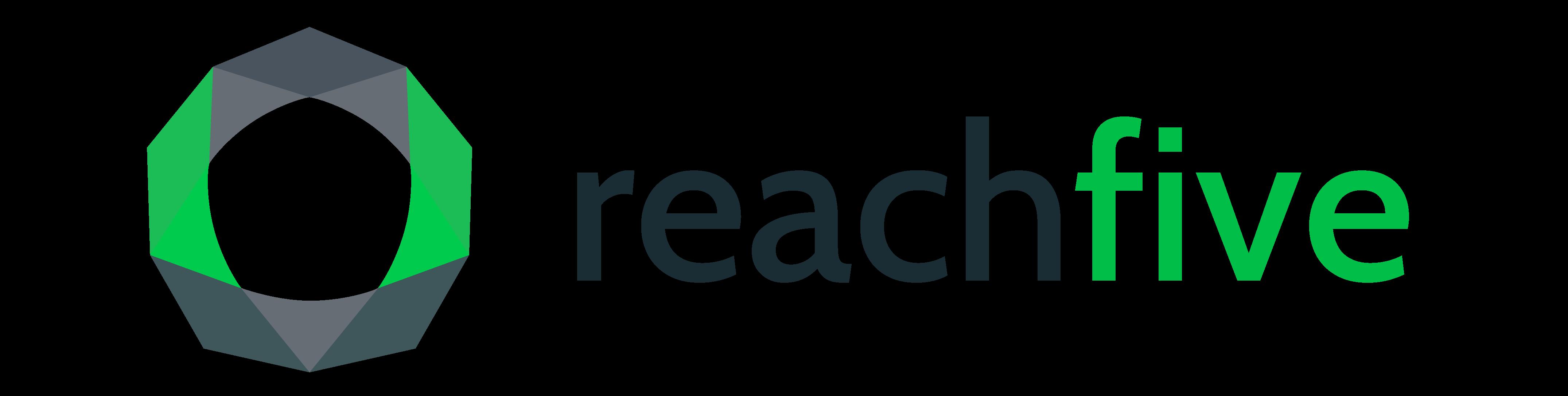 logo ReachFive